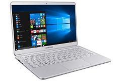 "Compara precios de Samsung Notebook 9 NP900X3N-K01US 13.3"" Traditional Laptop (Light Titan)"