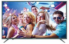 "Compara precios de Televisor Makena 40S2 40"" Full HD Smart TV"