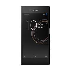 Compara precios de Sony Xperia XZS PF21 32 GB - Negro