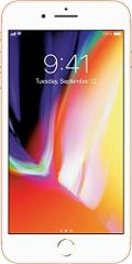 Compara precios de Apple iPhone 8256GB desbloqueado, espacio gris US versión (Refurbished), 64 GB, Dorado