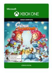 Compara precios de Scribblenauts: Showdown Xbox One