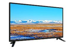 "Televisor Sansui SMX32Z1 32"" HD preview"