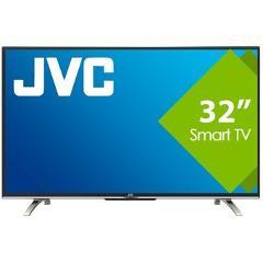 "Televisor JVC SI32HS 32"" HD Smart TV preview"