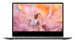 "Compara precios de Lenovo 2 en 1 Yoga 910 14"", Intel Core i7-7500U 2.70GHz, 8GB, 256GB SSD, Windows 10 Home 64-bit, Plata"