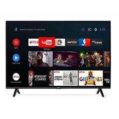 "Compara precios de Television TCL 40A325 40"" FHD Smart TV"