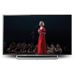 "Televisor Sony KDL-60W630B 60"" Full HD Smart TV preview"