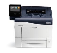 Compara precios de Impresora Xerox VersaLink C400/DN 36 ppm
