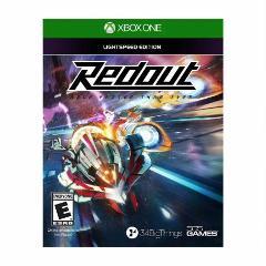 Compara precios de Redout Xbox One