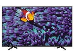 """Compara precios de Televisor Hisense 55H5D 55"""" Full HD SmartTV"""