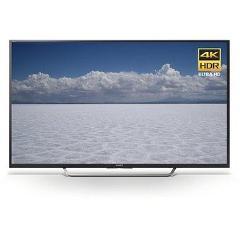 """Compara precios de Televisor Sony XBR-65X750D 65"""" 4K Smart TV"""