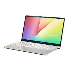 Compara precios de Laptop Asus S530FN CI5-8265U 4GB+16GB Optane