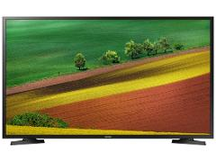 """Compara precios de Televisor Samsung UN32J4290AFXZX 32"""" Full HD Smart TV"""