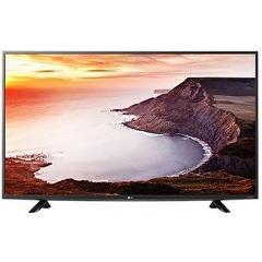 "Compara precios de Televisor LG 49LF5100 49"" Full HD"