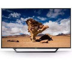 "Televisor Sony KDL-32W600D 32"" HD Smart TV preview"