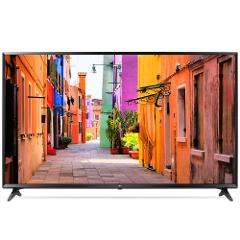 "Compara precios de Televisor LG 49UJ6350 49"" UltraHD SmartTV"
