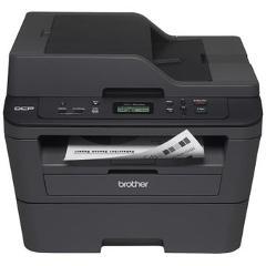 Compara precios de Impresora Brother DCP-L2540DW 30 ppm