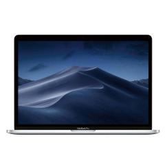 "Compara precios de Apple - MacBook Pro de 13"" - Core i5 - Iris Plus 655 - Memoria de 8GB - SSD de 256GB - Plata"