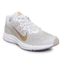Compara precios de Tenis Nike Zoom Winflo 5 - Blanco y Oro