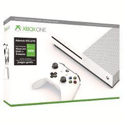 Compara precios de Consola Xbox 360 Refurb 4 GB + Juego