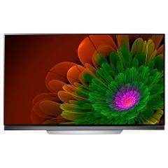 """Compara precios de Televisor LG OLED65E7P.AWM 65"""" 4K Smart TV"""