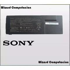 Compara precios de Bateria Original Sony Vgp-bps24, Vgp-bpl24, Vgp-bpsc24