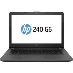 Compara precios de Laptop HP 240 G6 Intel Core i3-6006U 4GB RAM 500GB HD