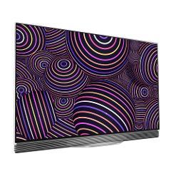 """Compara precios de Televisor LG OLED55E7P 55"""" 4K Smart TV"""