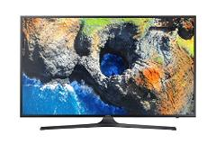 """Televisor Samsung UN65MU6100FXZX 65"""" 4K Smart TV preview"""