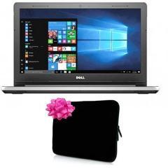 """Compara precios de Laptop Dell Vostro 14 3468 14"""" Intel Core I3 8GB RAM 1TB Negro"""