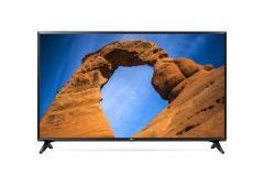 """Televisor LG 49LK5750PUA 49"""" Full HD Smart TV thumbnail"""