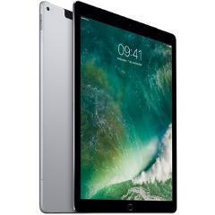 """Compara precios de iPad Pro 10.5"""" Wi-Fi 512GB Gris Espacial."""