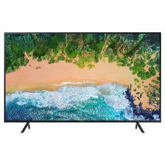 Televisión Samsung Serie 7 4k UHD 65'' LED Smart TV-Negro preview