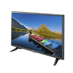 """Compara precios de Televisor LG 49LH5700 49"""" Full HD Smart TV"""