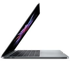 "Compara precios de MacBook Pro MPXU2E/A 13.3"" Intel i5 8GB RAM 256GB SSD Plata"