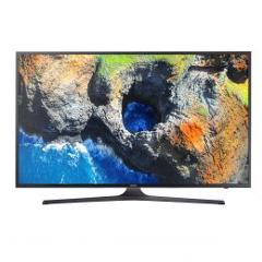 """Televisor Samsung UN55MU6100 55"""" 4K Smart TV preview"""