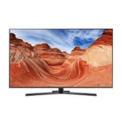 Televisor Samsung UN50NU7400FXZX50' 4K Smart TV preview