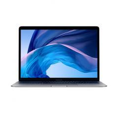 """Compara precios de Apple Macbook Air MRE92E/A 13.3"""" Intel Core i5 8GB RAM 256 GB SSD Gris"""