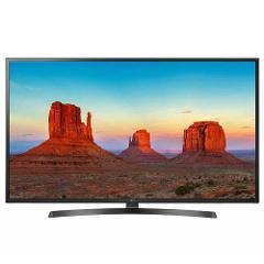 "Televisor LG 60UK6250PUB 60"" 4K Smart TV preview"