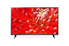"LG Smart TV LED 43LM6300PUB 43"", Full HD, Widescreen, Negro preview"