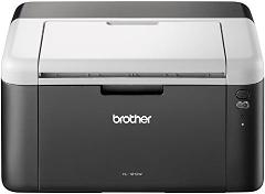Impresora Brother HL-1212W 20 ppm preview