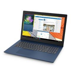 Laptop Lenovo Ideapad 81F500BELM Intel Core I5-8250U 8GB RAM 1TB HD Azul preview