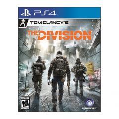 Compara precios de Tom Clancy's: The Division PlayStation 4