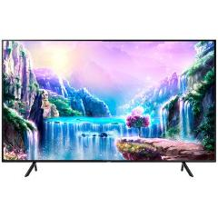 "Pantalla Samsung 75"" UHD 4K LED Smart TV preview"