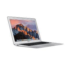 MacBook Air MQD32E/A 13.3'' Intel Core i5 8GB RAM 128GB SSD Plata thumbnail