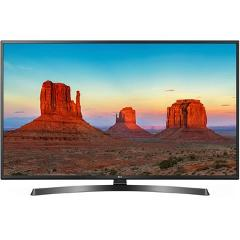 "Compara precios de Televisor LG 49UK6250PUB 49"" 4K Smart TV"