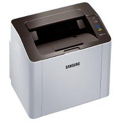 Impresora Láser Samsung SL-M2020/XAX 21 ppm preview