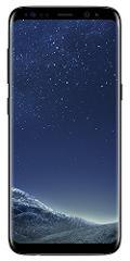 Compara precios de Samsung Galaxy S8 4GB RAM 64GB ROM Negro