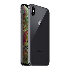 Compara precios de Apple iPhone XS 64GB Space Gray