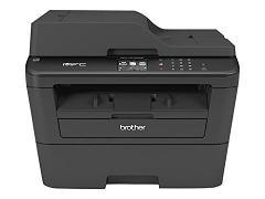 Compara precios de Impresora Brother MFC-L2720DW 30ppm