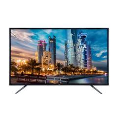 "Televisor JVC SI40FS 40"" Full HD Smart TV preview"